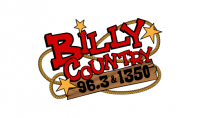 BillyCountry