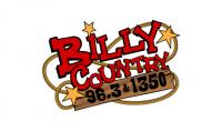BillyCountry