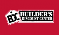 builders-discount-center