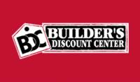 builders-discount-center