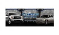 classen-truck-center