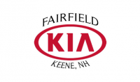 fairfield-kia