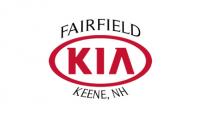 fairfield-kia
