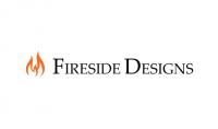 fireside-designs