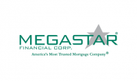 megastar-financial