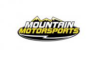 mountain-motorsports