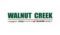 walnut-creek