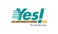 yes-air-conditioning