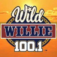 Wild Willie 100